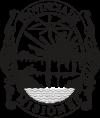 Tribunal Electoral de la Provincia de Misiones